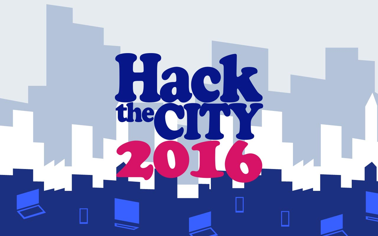 Hack_The_City